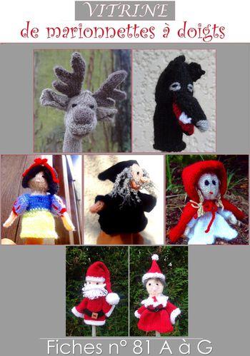 marionnettes-copie-1