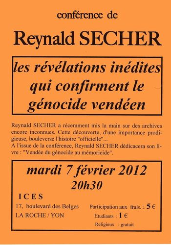 Tract R Secher253