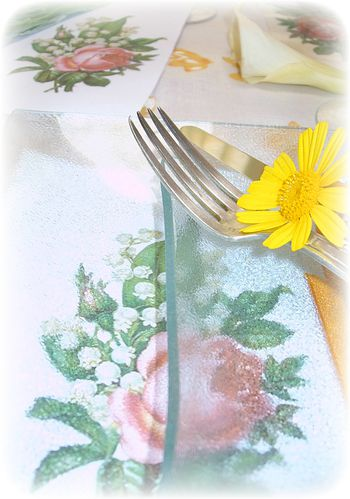table-muguet-detail-copie-1.JPG