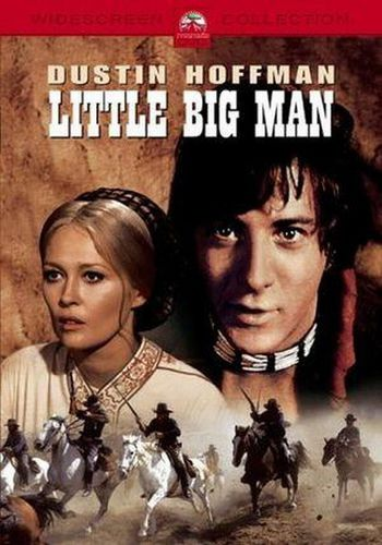 Little-Big-Man---affiche.jpg