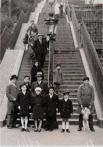 chien-escalier-muller5.jpg