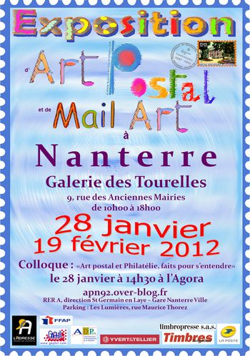 Image-Affiche-Expo-2012.jpg