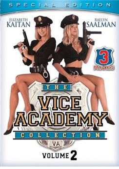 Vice-Academy-Collection-Volume-2.jpg