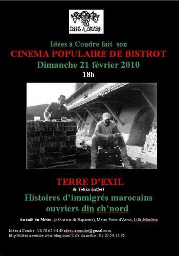 Trac-Dim21Fev2010-CINE-populaire-DE-bistro-Terre-d-Exils-Ca.jpg