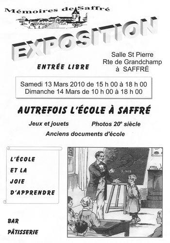 affiche-expo-2010-memoires-saffre.jpg