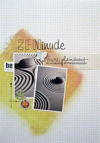 zenitude.jpg