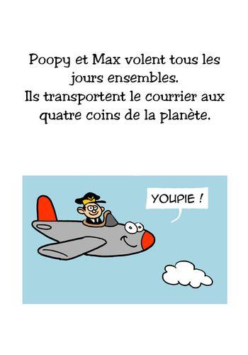 poopy_04.JPG