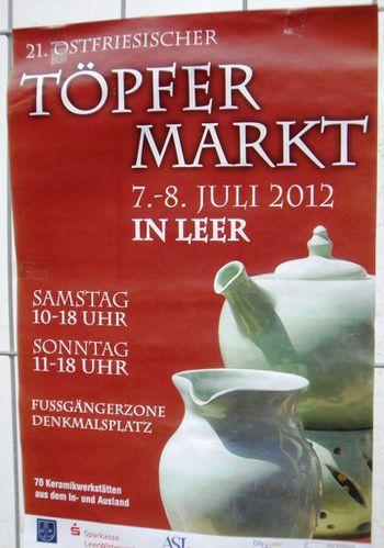 2012-Topfermarkt_Leer.jpg