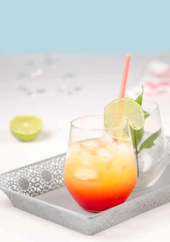 COCKTAIL-MANGUE-E-OICE-E-CITRON-VERT.jpg