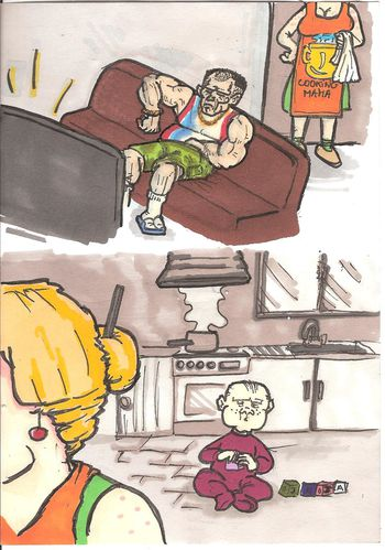 Catch-the-Plon-le-boss-est-bof-2.jpg
