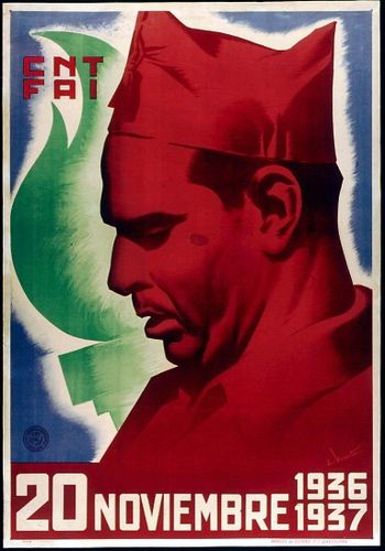 Durruti-poster.jpg