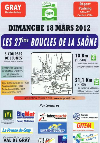 http://img.over-blog.com/350x500/2/96/53/57/Photos-diverses/Bulletin-d-inscription-Boucles-de-la-Saone-2012.jpg