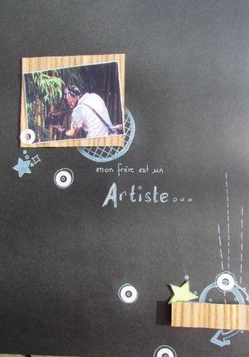 artiste-copie-1.jpg