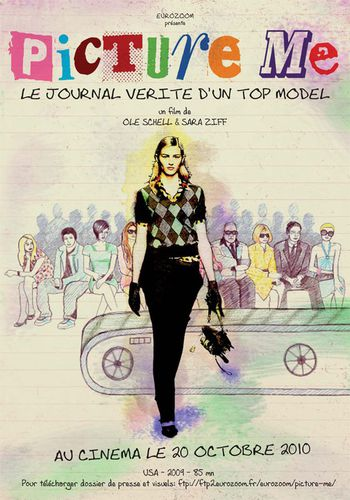 picture-me-le-journal-verite-d-un-top-model-1.jpeg