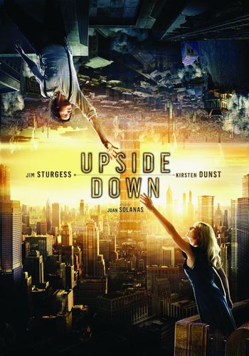 upside-down-movie-poster-2