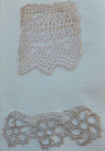 dentelles-au-crochet 0847