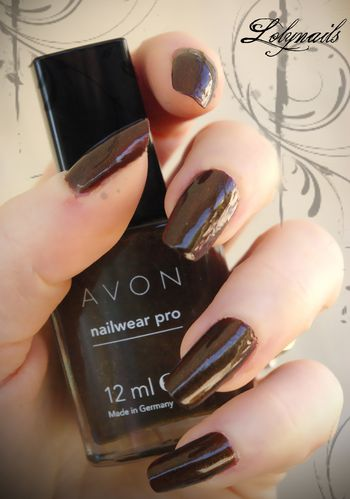 Avon marron3 copie