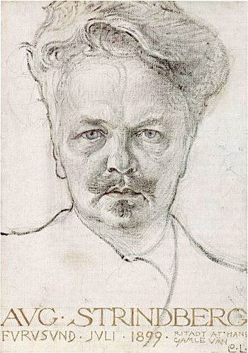 August_Strindberg_-1899-_painted_by_Carl_Larsson.jpg