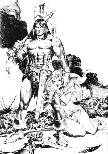 159572john_buscema_conan_princess.jpg