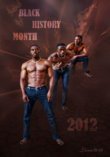 Black-month-2.jpg