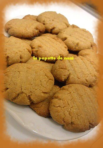 http://img.over-blog.com/350x500/4/02/76/89/mesimages3/biscuits.jpg