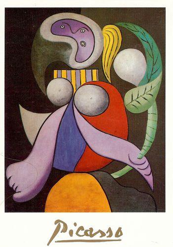 Picasso-Femme-a-la-fleur-011.jpg