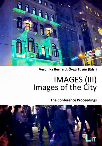 cover draft images of the city - conference proceedings-5e1
