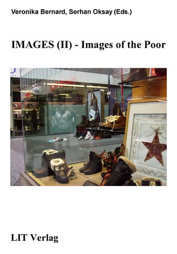 cover draft images of the poor
