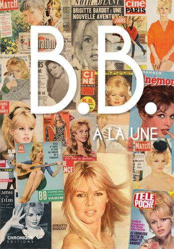 Brigitte Bardot Coffret-Nostalgie-Brigitte-Bardot-preface-de-Francois-Bag