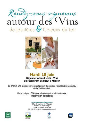Dejeuner-accord-Mets-et-Vins-le-18-Juin-2013.JPG