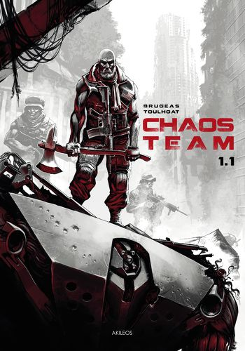 chaos-team-bd-volume-1-simple-45529
