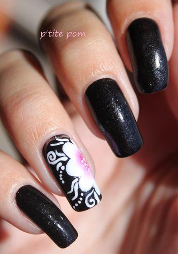 nail-art-11-9922.JPG