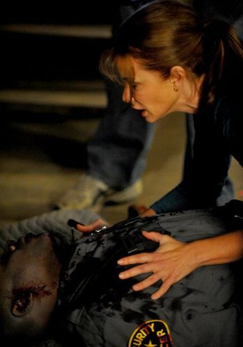 photo-Scream-of-the-Banshee-2011-4.jpg