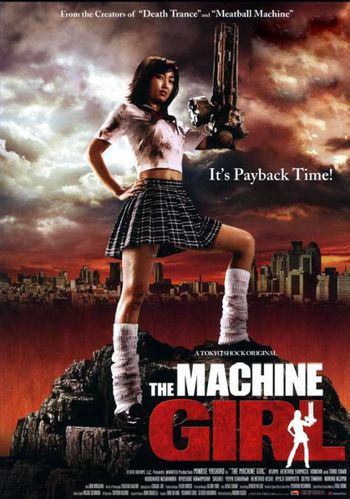 the-machine-girl.jpg