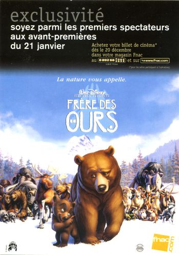 FRERE-DES-OURS-CARTE.JPG