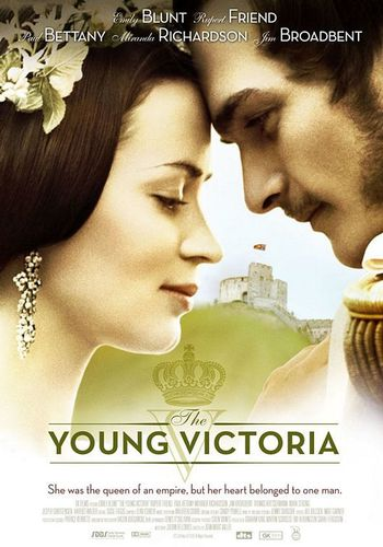 USA-the-young-victoria-affiche.jpg