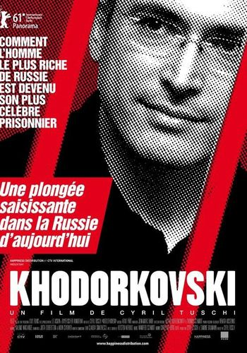 Khodorkovski.jpg