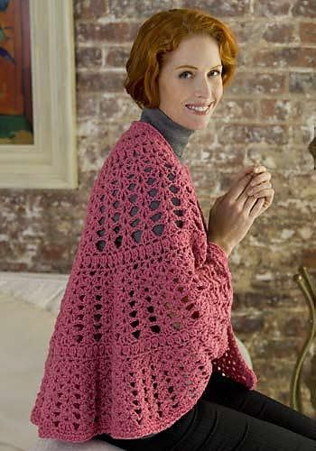 http://img.over-blog.com/350x500/5/06/37/16/crochet/be-a-friend-shawl.JPG