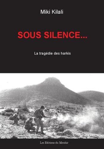 Sous-Silence-.-La-Tragedie-Des-Harkis.jpg