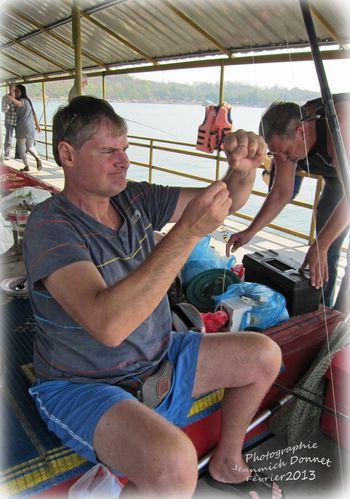 Pêche Ubolrath 20 modifié-1