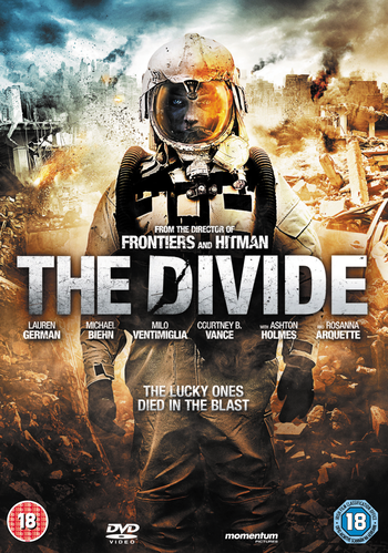 The-Divide--2011------.png