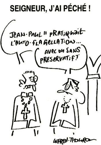 Seigneur--j-ai-peche-----Lefred-Thouron---03-02-2010-.jpg