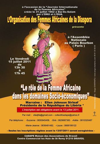 Journee-Internationale-de-la-Femme-Africaine.jpg