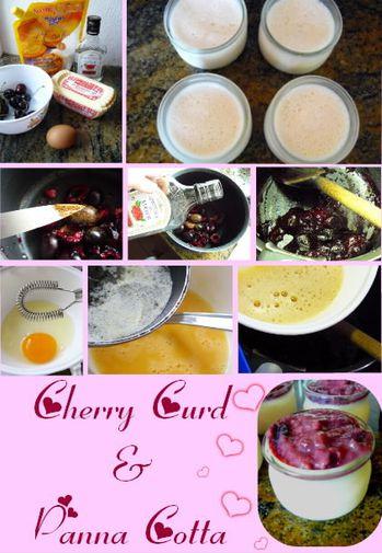 cherry-curd-presentation.jpg