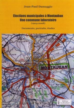 couv-municipales-montauban.jpg