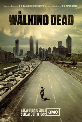 TheWalkingDead 4ugeek