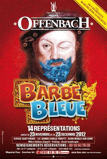 operacademy-barbe-bleue.jpg