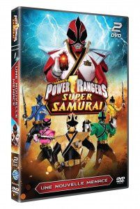 Power-Rangers-Super-Samurai_une-nouvelle-menace-201x300.jpg