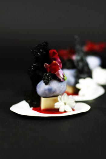 Caviar-de-France-2.jpg