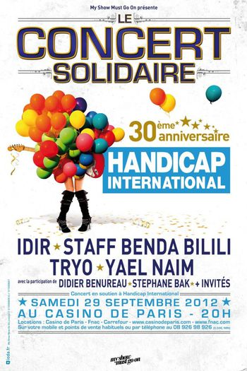 Handicap-International--copie-1.jpg